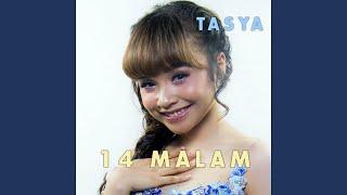 Download Lagu 14 Malam mp3