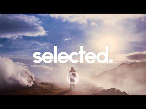 Eelke Kleijn - Lost Souls (Nora En Pure Remix)