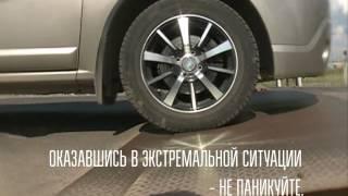 видео Москва, Дом Музыки (Павелецкая), Phantom 2 Vision+