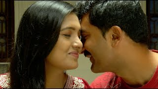 Deivamagal Episode 1259, 14/06/17
