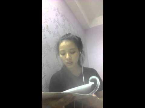 Converting Energy of Motion - Ver.Vietnamese