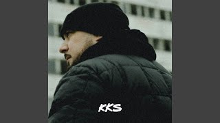 Skit (Instrumental)