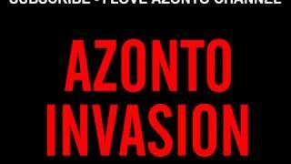 Azonto Instrumentals Mix 2013 1 Hour Non Stop By AL Studios GH   Volume I