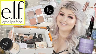 Elf Cosmetics Haul June 2020