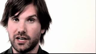 Jon Lajoie - Dating Service Commercial/Reklama serwisu randkowego (napisy PL)