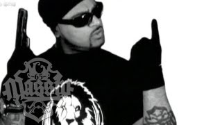 MASSIV - EIN MANN EIN WORT (OFFICIAL HD VERSION)