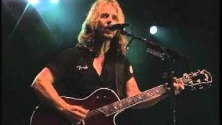STYX  Can't find my way home   2005  LiVE @ Gilford