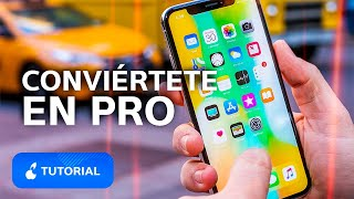 Trucos para iPhone que DEBES CONOCER