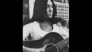 BUFFY SAINT MARIE  ~ Take My Hand For Awhile ~