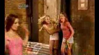 Video Rachel Stevens - Some Girls Video (CD:UK) download MP3, 3GP, MP4, WEBM, AVI, FLV Mei 2018