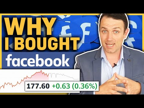 facebook-stock-analysis-|-growth-stock-to-buy-|-why-i-bought-fb-stock