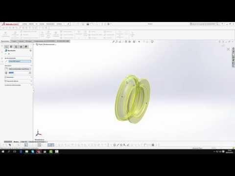 007 Bomba centrifuga  Carcasa estopa 01 thumbnail