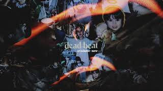 Sirah - Deadbeat (feat. Skrillex) [Official Audio]