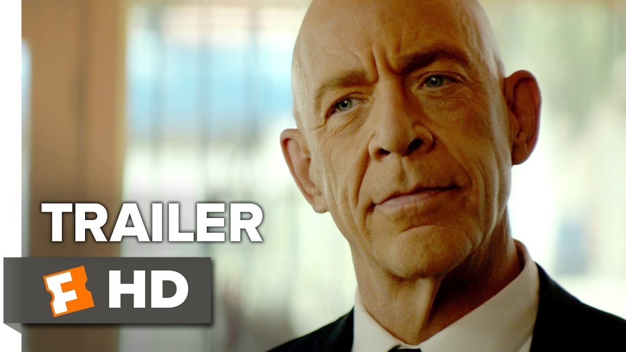 All Nighter Trailer 1 2017 Movieclips Trailers Youtube