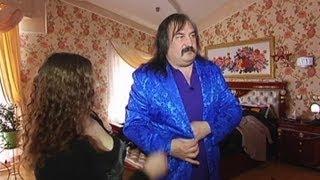 Смотреть видео Хата Багата в Івано-Франківську
