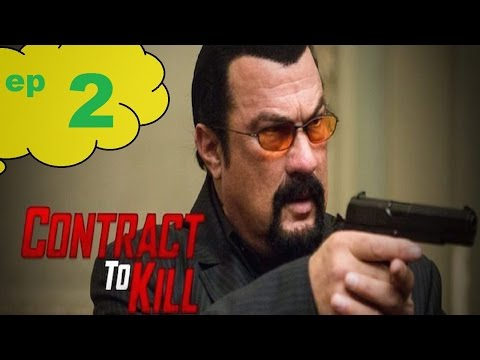 English Action Movie 2016 HD 720p -Ep 2- American Cinema  Movie Action Full Length
