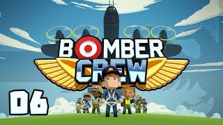 BOMBER CREW #06 FIGHTER ACE  - Let