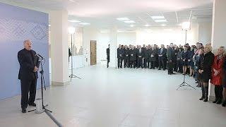 видео Сергей Кириенко рассказал о достижениях Росатома