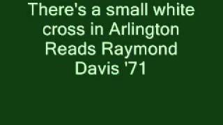 Raymond: Brett Eldredge(with lyrics)