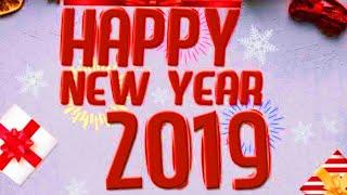 📢📢 Happy New Year 🎉🎉