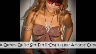 Baby karen El Oscar Reggaeton ***нє¢†σя¢ι†σ ***