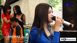 Download Lagu Tak Iklasno - Della Novita // Bintang Samudra Live 25 Team Nglobar mp3