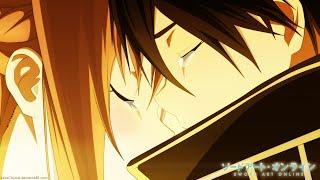 Video Sword Art Online「AMV」Kirito & Asuna - A Thousand Years ᴴᴰ download MP3, 3GP, MP4, WEBM, AVI, FLV April 2018