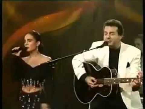 Kayahan - Mor Menekşe (1988)