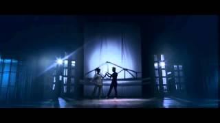 MV CỦA TÔI: SYNC STUDIO - TÌNH YÊU ẤY [FULL HD]