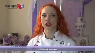 Война и високосный год не повлияли на количество свадеб в Мариуполе