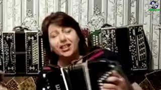 Елена Кожухова и Иван Харчиков