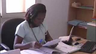 Clinique Les Genêts de Ouagadougou