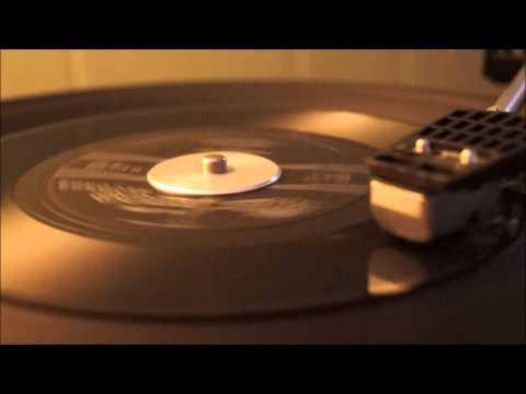 Bobby Darin // Clementine