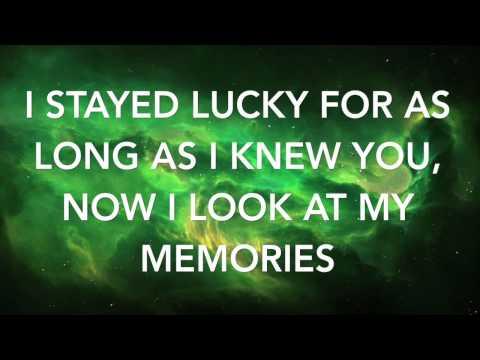 Limelight - Boyinaband ft. Cryaotic [LYRICS]