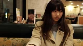 主演 りか 制作 久保田延彦 (http://www.ego films.net) インスタシネ...