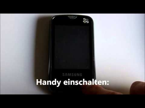 handy games free  samsung sgh f480i price