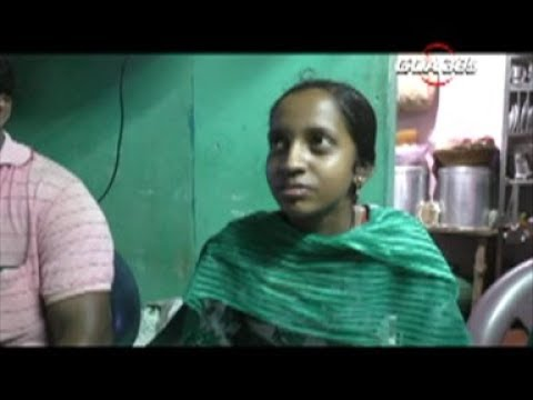 Daily wage worker's daughter scores 93%, to become a Dr