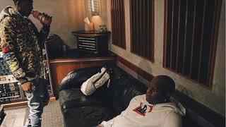 Birdman & NBA Youngboy - Ride (Clean)
