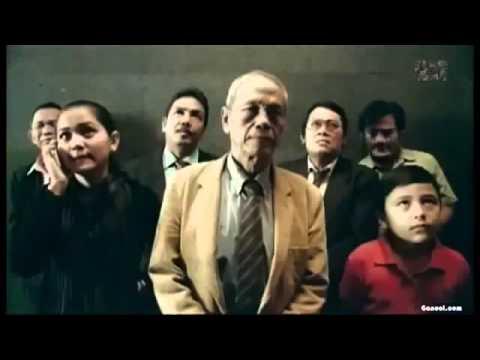 Film Action Terbaik Indonesia 2016 Hd Youtube