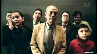 Film Action \Terbaik Indonesia \2016 HD