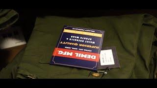 vlog 02 ⎮ 집-작업실,, 일상에다가 +대창덮밥,…