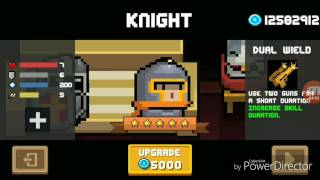 How To Download Soul Knight Mod Apk V 1.2.0 For All Android Devices