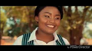 Nathan Samona & Sharon Wise- MUCHENI CHENU(Official Video 2019) Zambian Gospel Music Video Latest