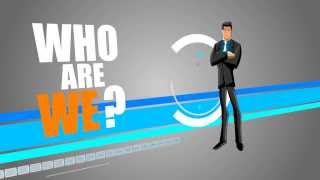Online Service Provider