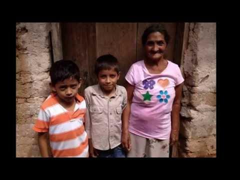 RHCC 2014 Honduras Trip