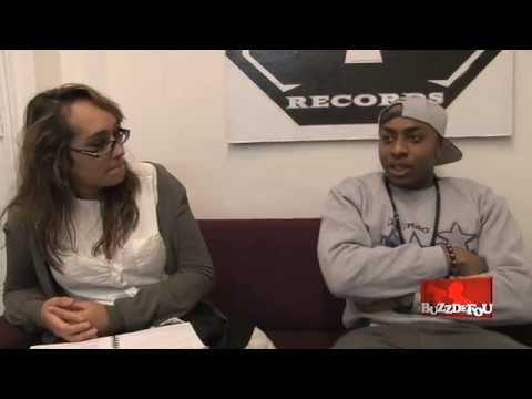 Youtube: SULTAN INTERVIEW«ILS SONT PAS PRÊTS- LA REEDITION» par buzzdefou.com