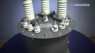 видео Трансформатор тмг: технические характеристики, расшифровка, обзор цен