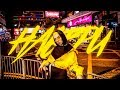 Discopapa Amp Onorina Набери Official Video mp3