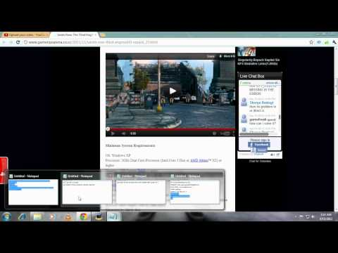 [Full-Download] How To Download Saints Row Iv Black Box ...