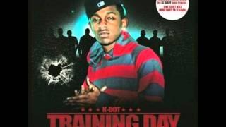 Kendrick Lamar - Good Morning America